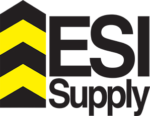ESI-Supply (Designed 2015)